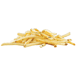 Large SmashFries®