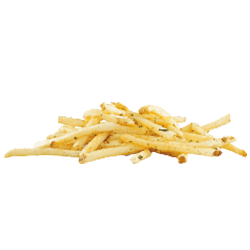 Fries & Sides
