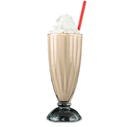 Reese's® Peanut Butter Shake